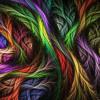 Synthaya - Valkyrie's Harmony (AKA Nimix & Reverbix)