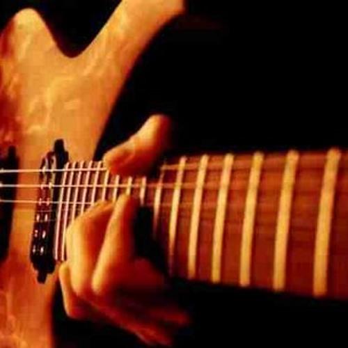 "#FamousRiffs ""Beat It"". Eddie Van Halen"
