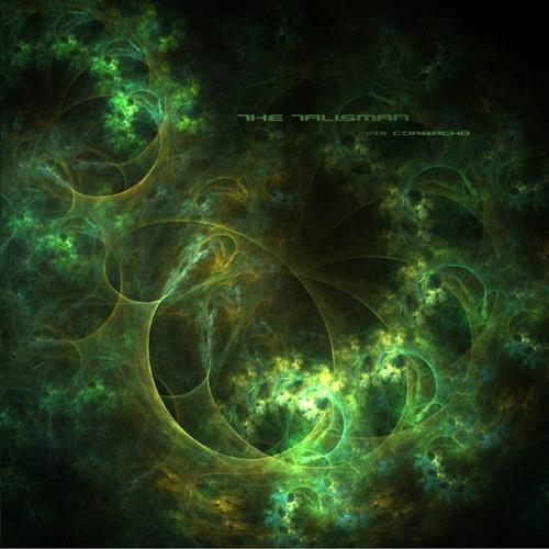 Reborn To Expansion - The Talisman  -  Max Corbacho