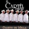 ***EL_CARTEL_DE_NUEVO_LEON***    MIX!!!