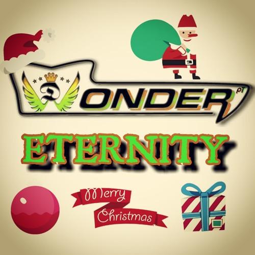 Wonder Pt - Eternity (Original Mix)