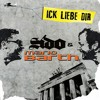Sido feat Mario Barth- Ick Liebe Dir (NapiX House Rework Edit)