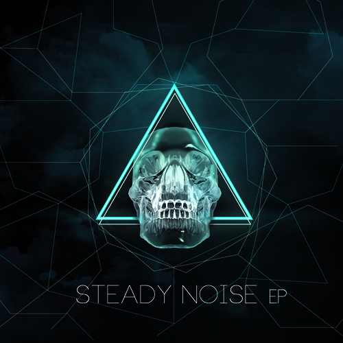 Steady Noise EP  Free Download