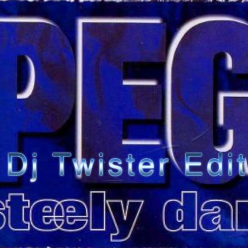 Steely Dan - Peg (Dj Twister Edit)