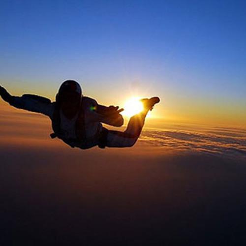 Skydive - Jamison Beats