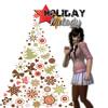 Last Christmas (Clover) - Vanille Velasquez [Holiday Melody / Final Melody OVA]