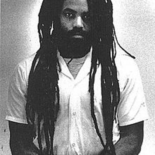 "Free 'em All ""Bring Mumia Home"" Prod By Kenard Medina"
