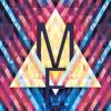 ZEDD - Spectrum feat. Matthew Koma [Murat ERCAN  Mix]