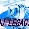 N.O.R.E Feat-Mas Maiz (Intro)(DJ Legacy) BPM 92