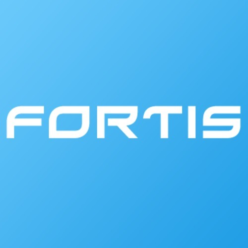 Fortis - Touchdown (Short preview)