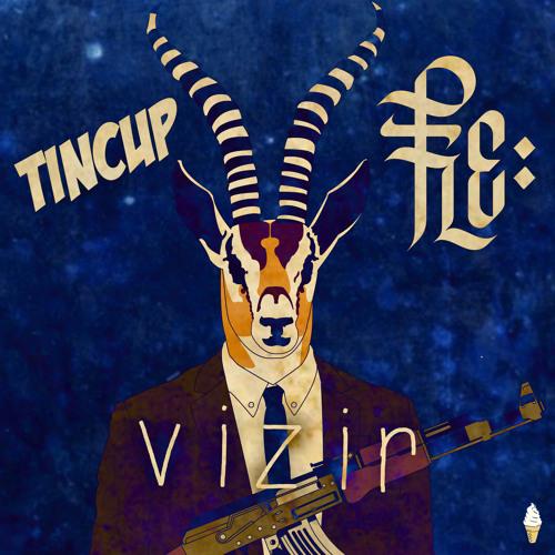 Vizir by Flechette x Tincup