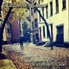 Elizabeth Ziman - Everybody Knows (JGabriel Edit)