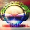 Dj Pokart Mix De Bandas 2013 Diciembre