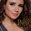 Paula Fernandes   Cuidar Mais De Mim   ( CD Meus Encantos 2012 )