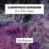 Greta Svabo Bech & Ludovico Einaudi- Circles (Experience) (Tom Doyle Remix)