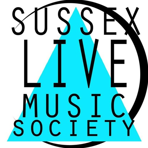 Sussex Live Music Members