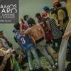Negro Gonzalez feat. Yury Sunshine Estamos Claro Prod. Bman