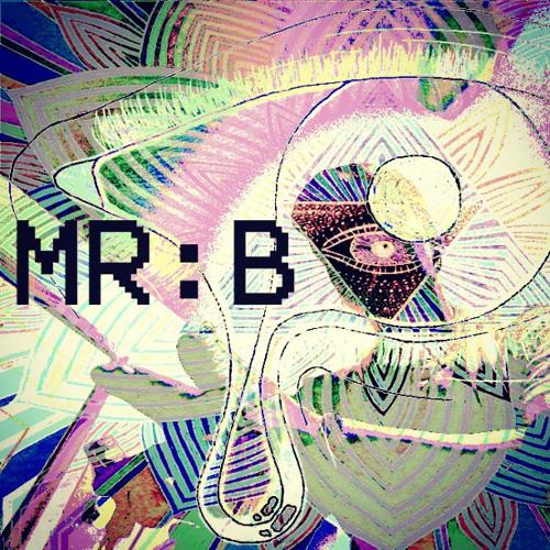 MR:B - Doorsteps