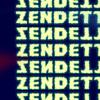 Zendetta - Shoulda Seen It Coming