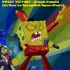 David Glen Eisley - Sweet Victory (As Seen on SpongeBob Squarepants) [Score]