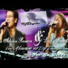 Lily Goodman Y Jesus Adrian Romero - Ven, Te Necesito
