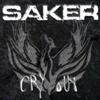 Dave Saker - Cry Out  -  You And Me