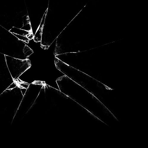 Steven Campodonico - Transport (Memnok Remix)