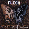 Flesh - Malchus  -  Here I Am