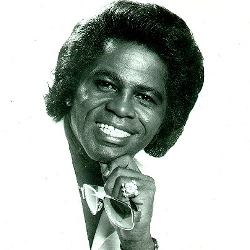 James Brown - Give It Up Turn It Loose - The Reflex Edit [FREE D/L]