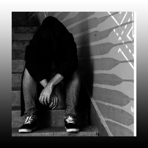 Tiga vs. Audion - Let's Go Danicing (Karel Goldbaum 'Black Techno' Remix)