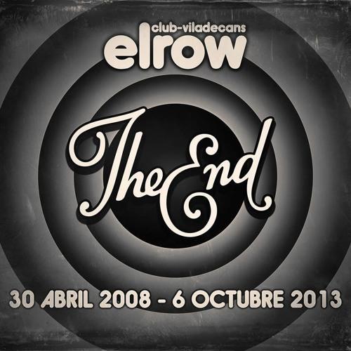 De la Swing - Elrow - The End- Part 1
