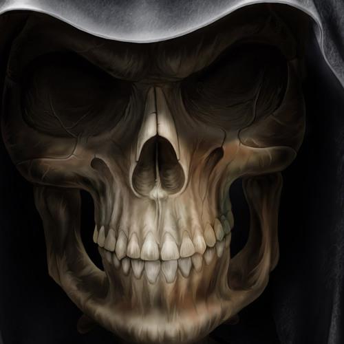 Los x Slick - Grim Reaper #8z