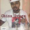Chinx Drugz Feelings Feat French Montana Mp3