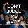 Snow Tha Product Ft Ty Dolla Ign Don T Judge Me Dpa Remix Mp3