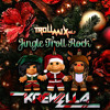 Troll Mix Vol. 7: Jingle Troll Rock (FREE DOWNLOAD) mp3