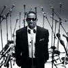 R. Kelly - When a Woman Loves LIVE From the Arsenio Hall Show