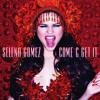 Selena Gomez - Come & Get It (Studio Acapella) TRADE ONLY!!