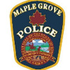 Maple Grove Shooting