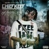 Chief Keef-I Kno at Chicago
