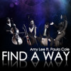 Find A Way - Amy Lee ft. Paula Cole