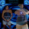 Download Wanted to Stay (Falling Apart) Feat. Lisa Kay Mp3