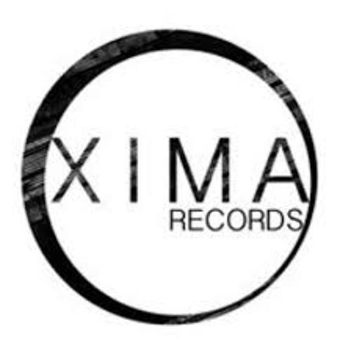 Nacho Casco & Flymars - Le Timide Feat.Letix (Original Mix)