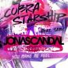 Cobra Starship feat.Sabi - You Make Me Feel..(JonasCandal Remix)