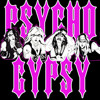 Psycho Gypsy  -  BONUS TRACK - What's Eating You
