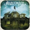 Pierce The Veil - One Hundred Sleepless Nights (Lowered Pitch)