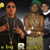 Download Baby Ranks (Shabba Remix) feat. Reyo Mp3