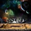 Vestara - Invasion