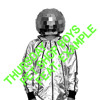Pet Shop Boys ft. Example - Thursday (Jolyon Petch Club Mix) **OFFICIAL**
