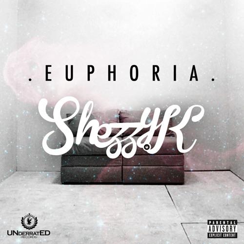 Shezzy.K - Euphoria