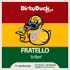 Download Fratello - Ya Mon! (NoxiK Remix) Mp3